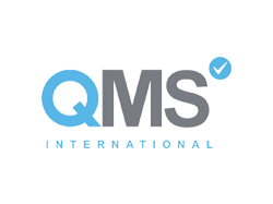 QMS Quality Management Systems